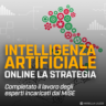 intelligenza artificiale mirella lliuzzi